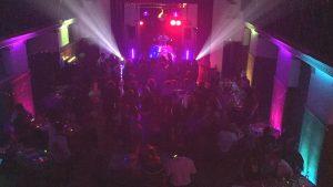 Yorkshire DJ Beats About Us