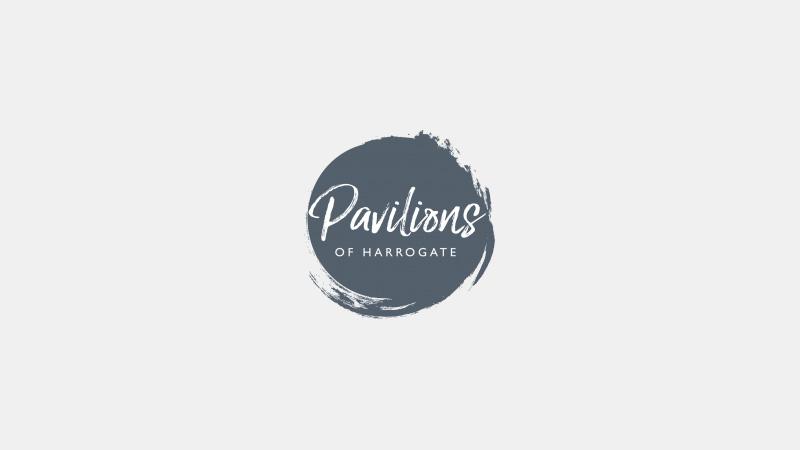 Pavilions Hotel Harrogate