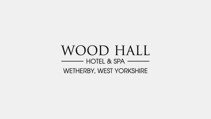 The woodhall hotel linton