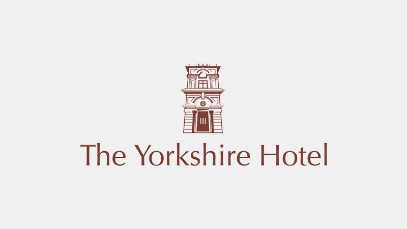 The Yorkshire Hotel Harrogate