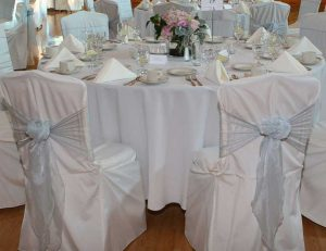 yorkshire dj beats wedding chair covers