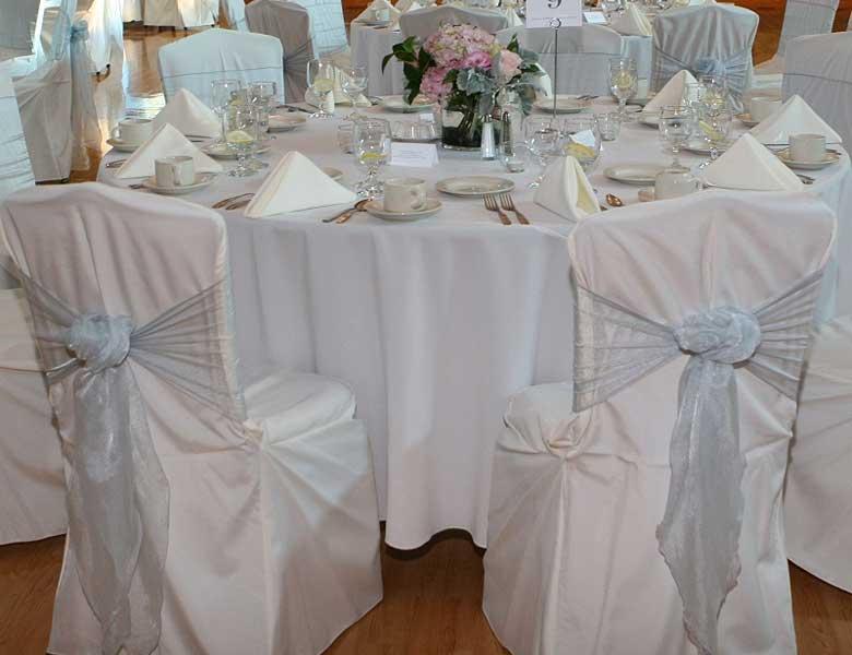 yorkshire dj beats wedding chair covers