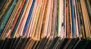 Yorkshire DJ Beats Playlist